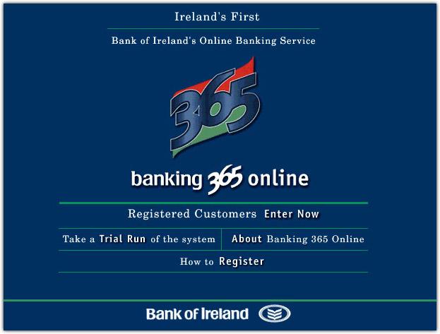banking 365 boi